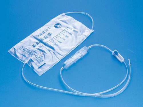 49一次性使用腸道沖洗袋.jpg