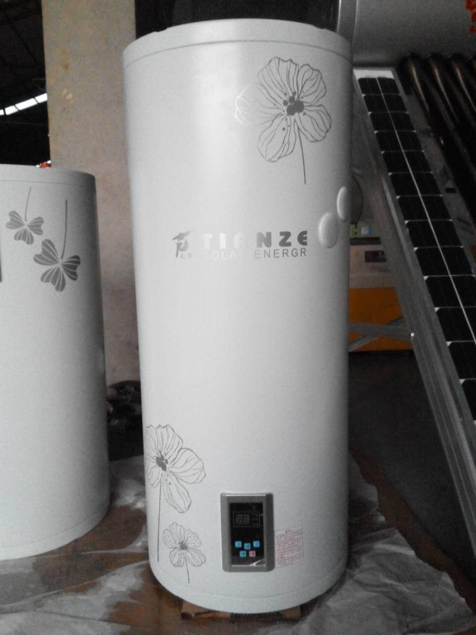 阳台壁挂式太阳能热水器|阳台壁挂式太阳能热水器-山东圣辰太阳能有限公司