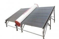 洗浴采暖一体机|洗浴采暖一体机-山东圣辰太阳能有限公司
