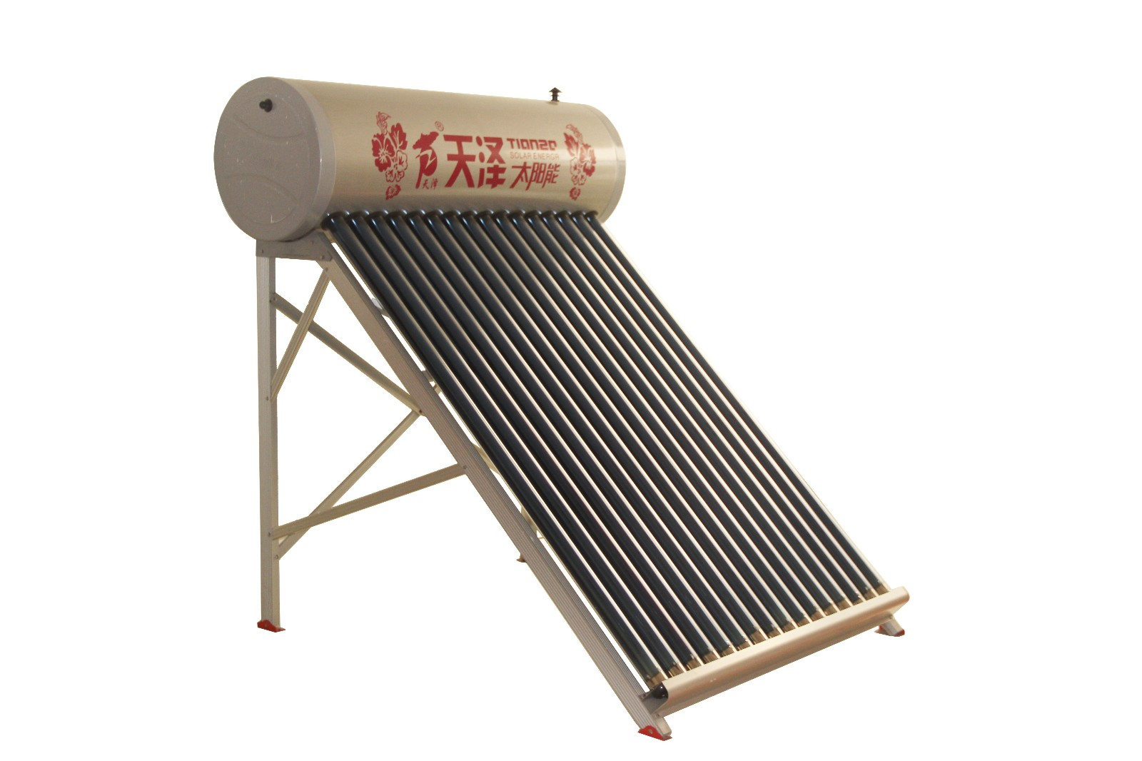 不锈钢系列|不锈钢系列-山东圣辰太阳能有限公司