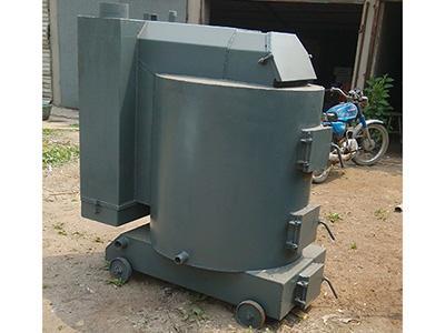锅炉1.jpg