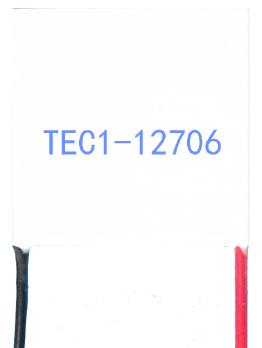 404012706 拷贝.jpg