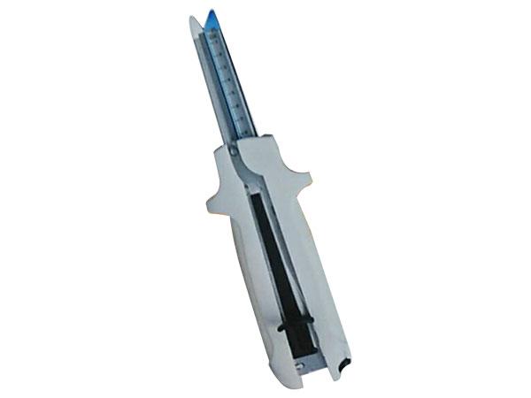 一次性使用直線切割縫合器組件釘倉切割組件.jpg