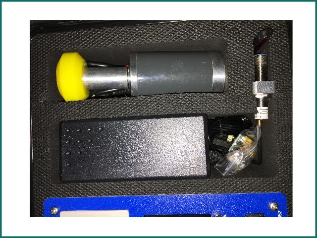 互生网站产 SANJIN Elevator Governor Detector SJ-NB1 Elevator Governor Detector...jpg
