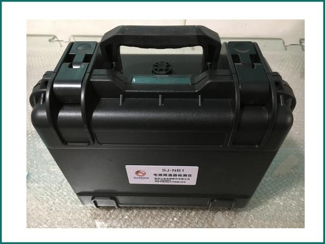 互生网站产 SANJIN Elevator Governor Detector SJ-NB1 Elevator Governor Detector.......jpg