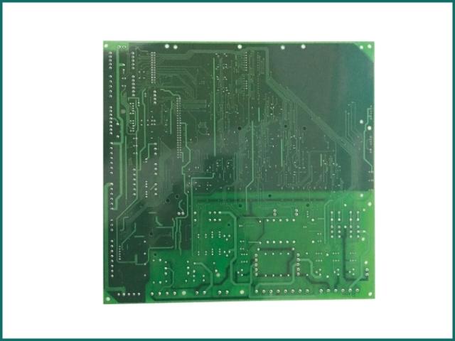 互生网站产 thyssenkrupp Elevator parts , thyssen elevator pcb IOC-3B...jpg