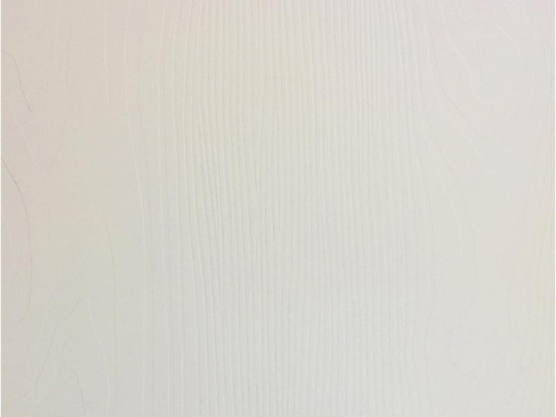 兰州木工板.jpg