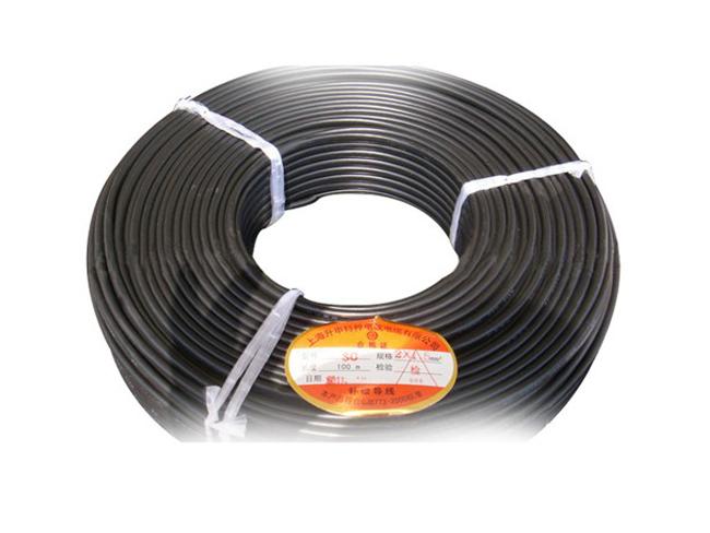 熱電偶用補償導線電纜
