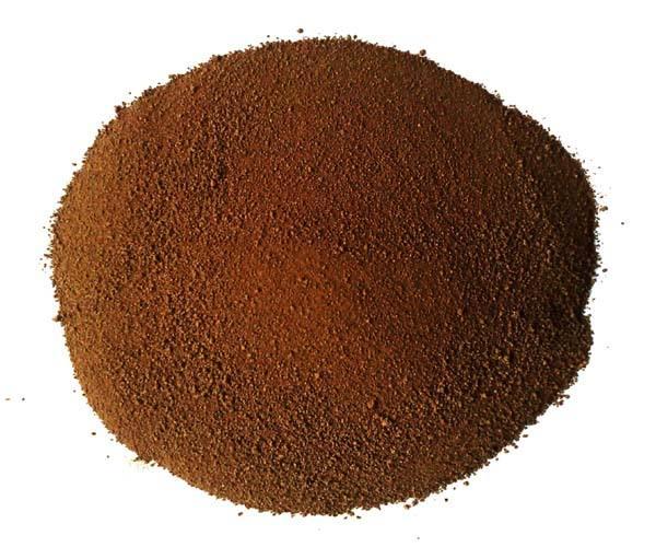 混凝土外加劑,南寧混凝土外加劑批發|速凝劑-南寧市億爾康涂料有限公司