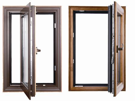 为什么安装门窗都喜欢用钢化玻璃