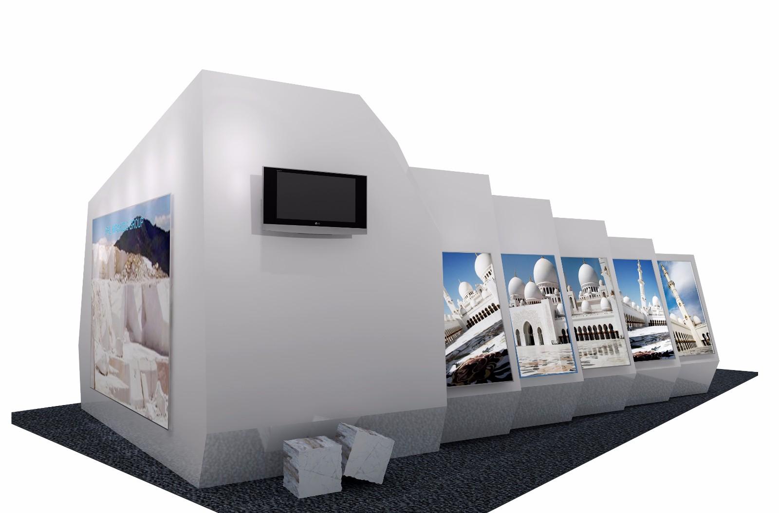 fhl|展览特装-厦门市嘉维世纪会展服务有限公司