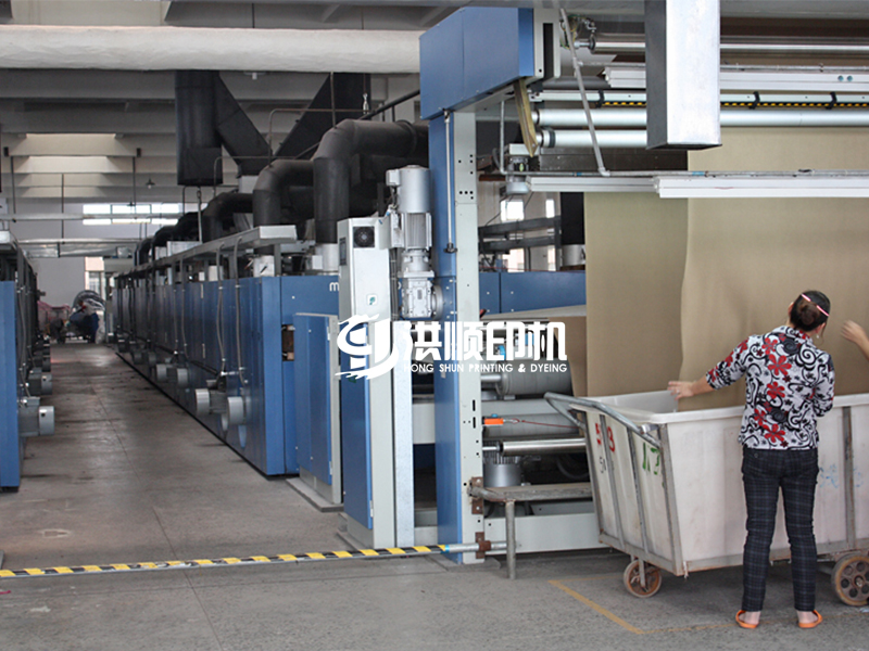 定型机蒸汽改造 (2) 水印.jpg