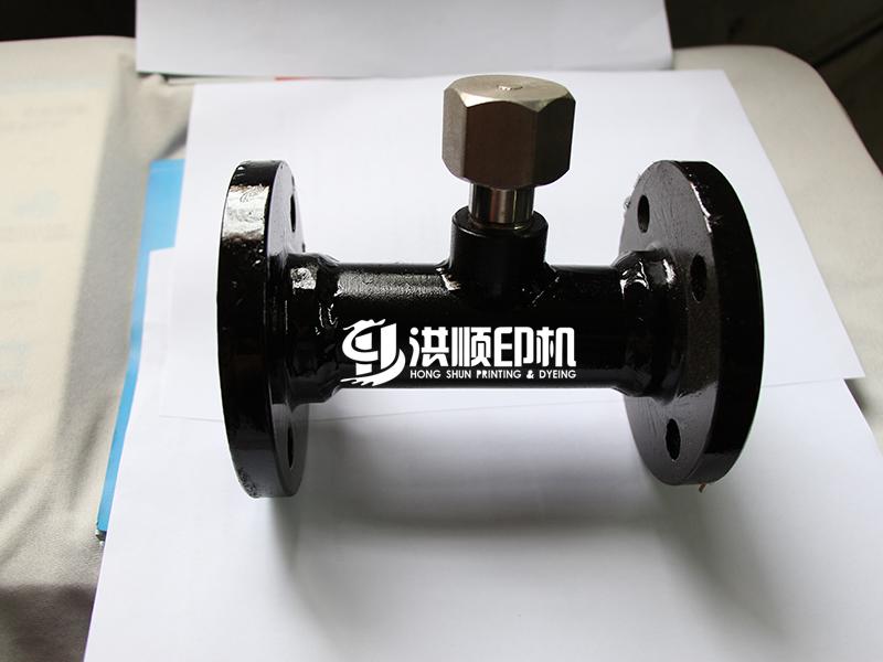 定型機專用疏水閥 水印.jpg