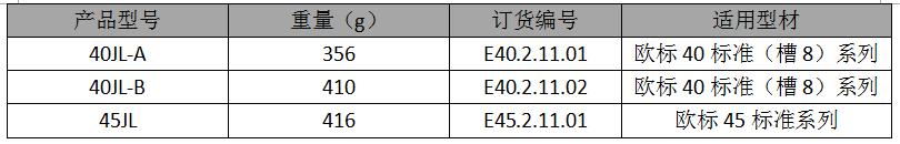 QQ截图20171223152339.png