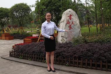 旅游酒店管理专业明星人物:刘菀、唐君贤、刘琼莲.jpg