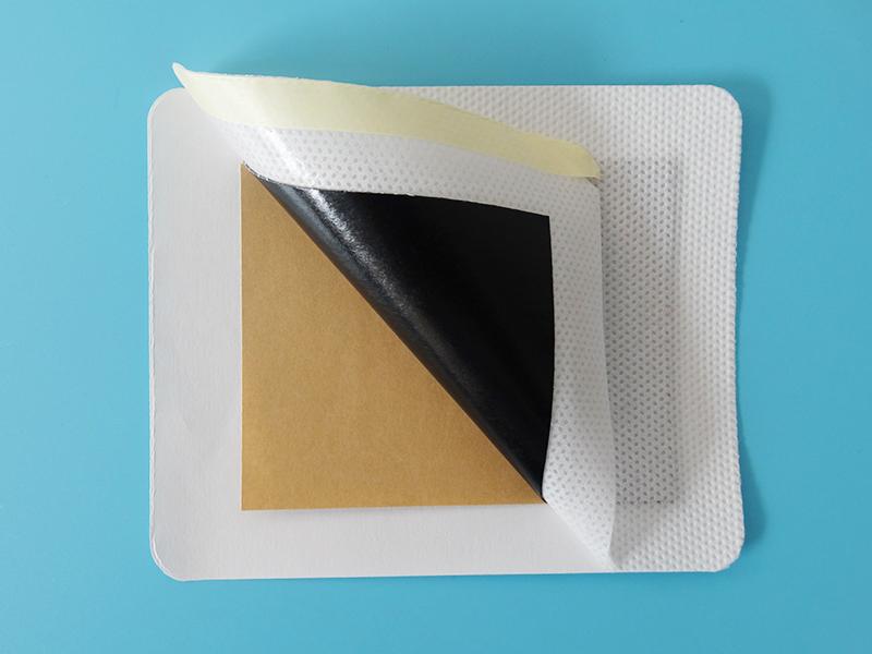 Plaster Plaster-Puyang Deg ren medical equipment co. ltd