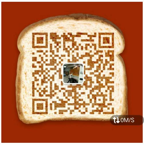 微信图片_20171223183212.png