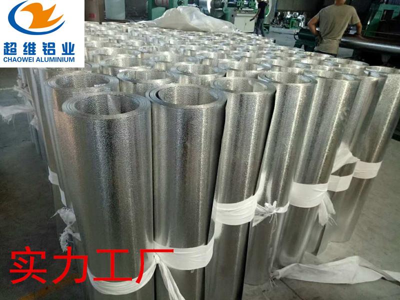 铝板的常用规格有哪些?|铝板-济南超维铝业有限公司
