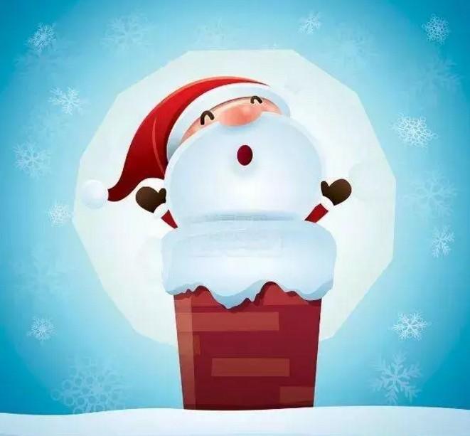 圣诞老人.JPG