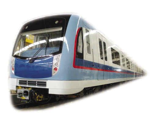 轨道交通专业分析