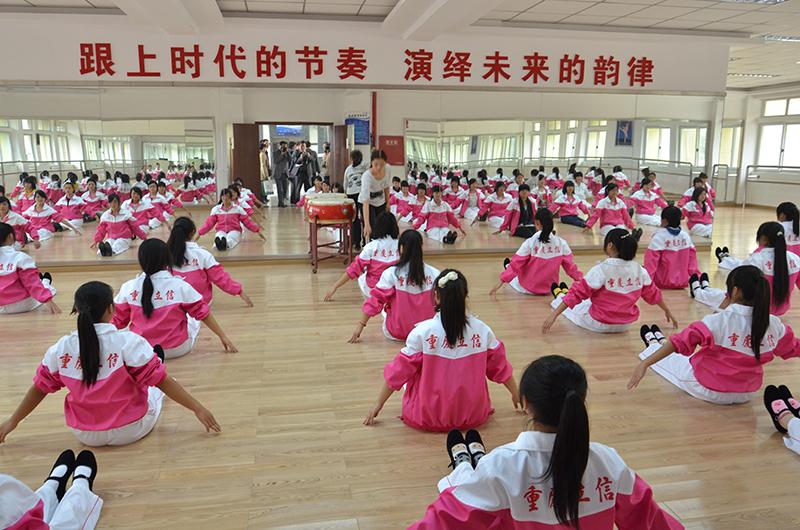 学前教育学生舞蹈训练.jpg