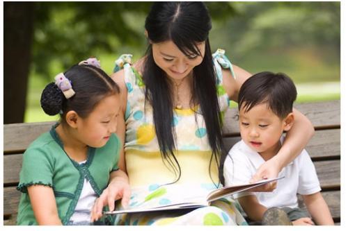 全国幼师专业就业前景分析