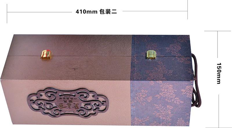 传世藏品一|礼品-肇庆市鼎湖华夏文化传播有限公司