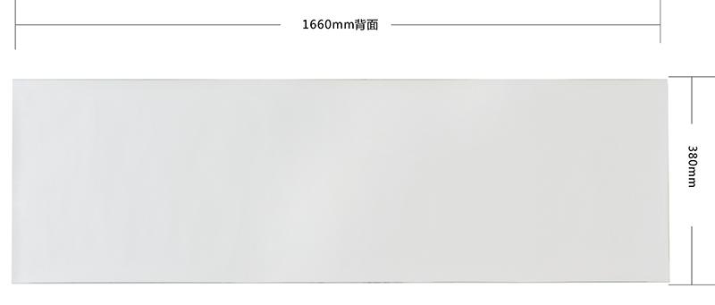 传世经典六|牌匾(玄关挂件)-肇庆市鼎湖华夏文化传播有限公司