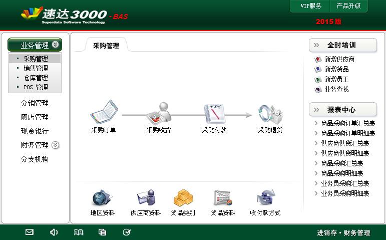 哈尔滨速达软件速达3000BAS单机版|速达软件-哈尔滨市开发区捷拓电子