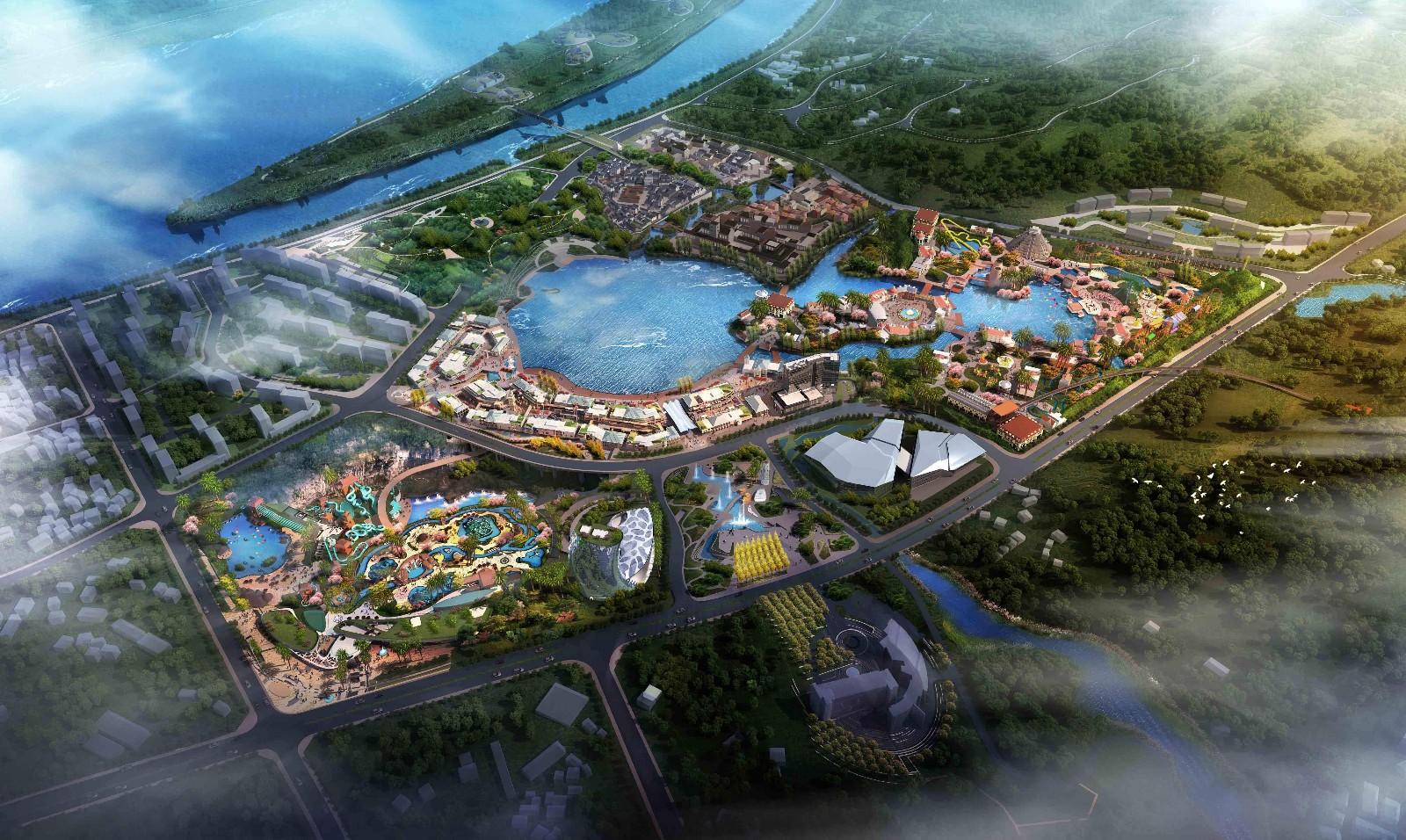 xingjiangyuan water park.jpg