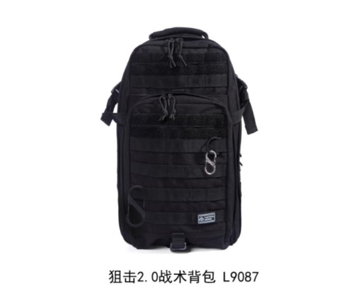 [U8~M952W895[$9BPOX`J%P.png