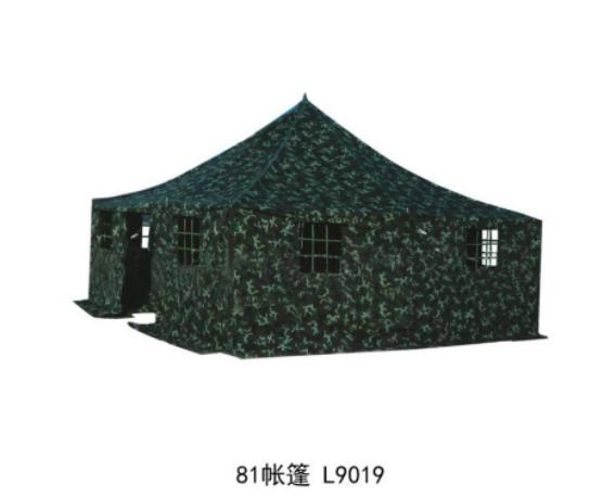 单兵帐篷|警察训练装备-西安优盾警用装备有限公司