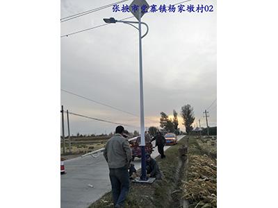 张掖市党寨镇杨家墩村02.jpg