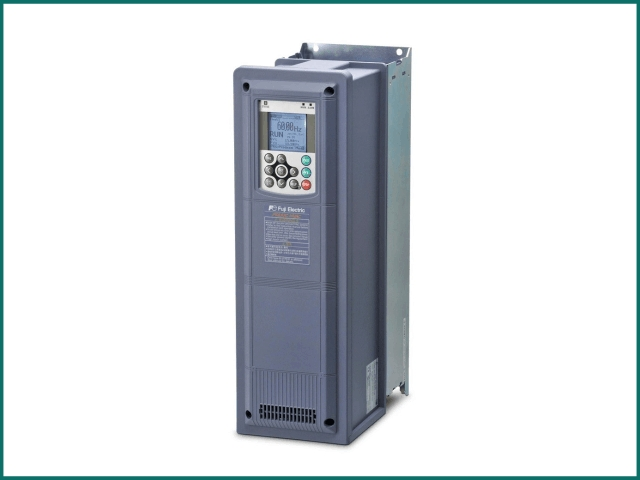 互生网站产 FUJI elevator inverter FRN 4R1M-4E elevator drive inverter.jpg