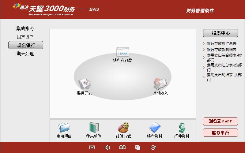 哈尔滨速达软件速达财务Bas单机版 速达软件-哈尔滨市开发区捷拓电子