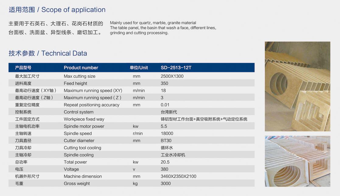 全自动数控加工中心 SD-2513-12T 参数.jpg