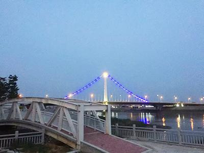 木兰溪天桥.jpg