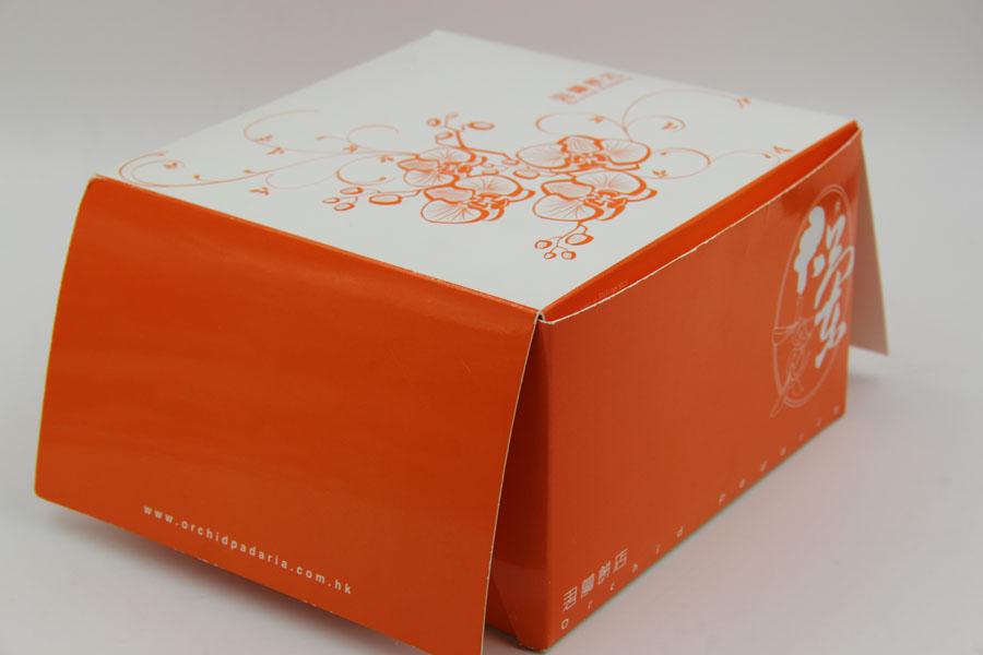 紙盒包裝印刷_【重慶印刷公司】