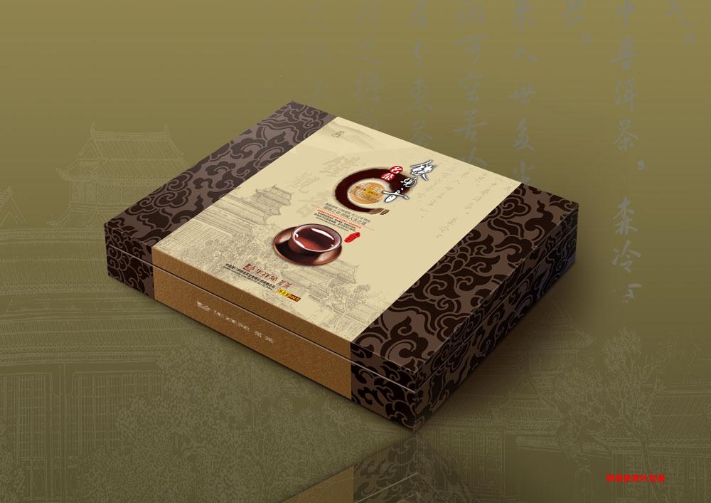 紙盒印刷_【重慶印刷公司】