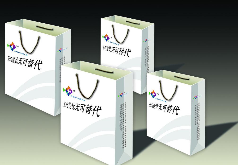 手提袋印刷_【重庆印刷公司】