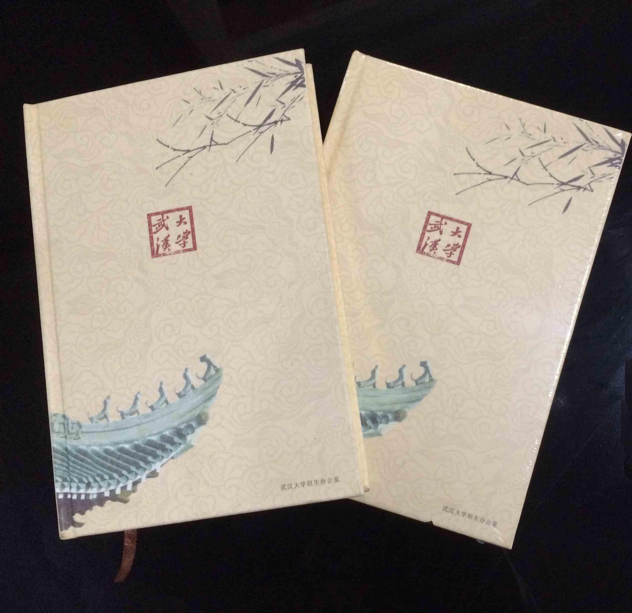 印刷筆記本_【重慶印刷公司】