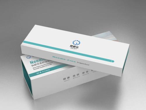 纸盒印刷_【重庆印刷公司】