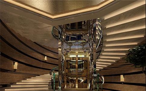 别墅电梯.jpg
