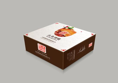 外賣包裝印刷_【重慶印刷公司】