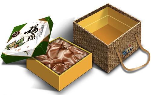 食品行業印刷_【重慶印刷公司】
