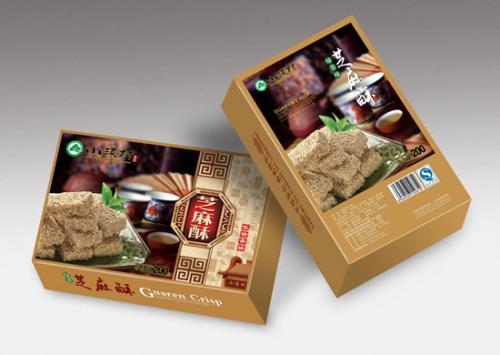 食品行业印刷_【重庆印刷公司】