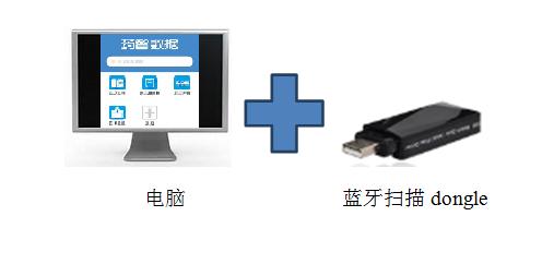 智能枪柜 智能柜-昆山信德佳电气科技有限公司