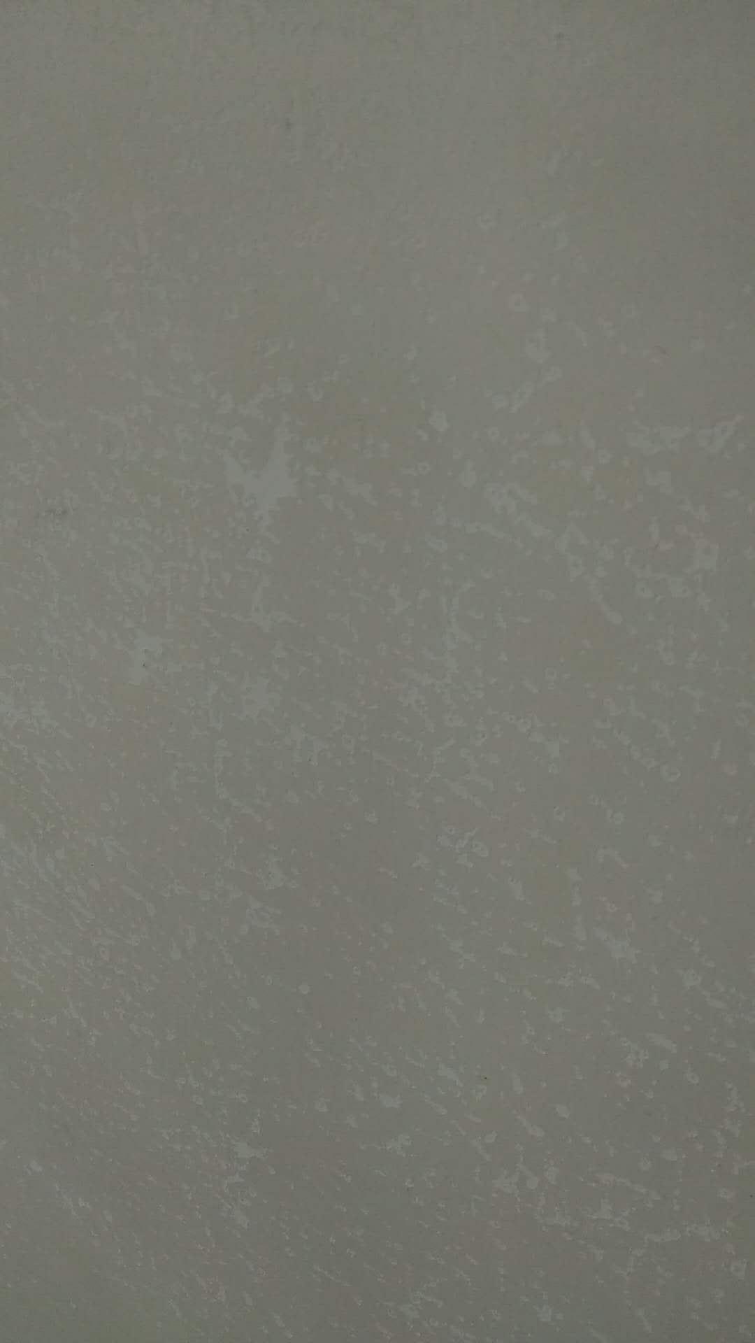 为什么冬天刷基膜容易出现不结膜,出现冰裂等问题 新闻资讯-四川博雅瑞恩科技有限公司