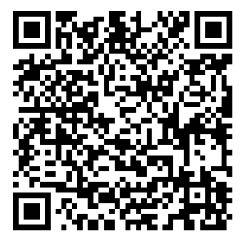 微信图片_20171229143729.jpg