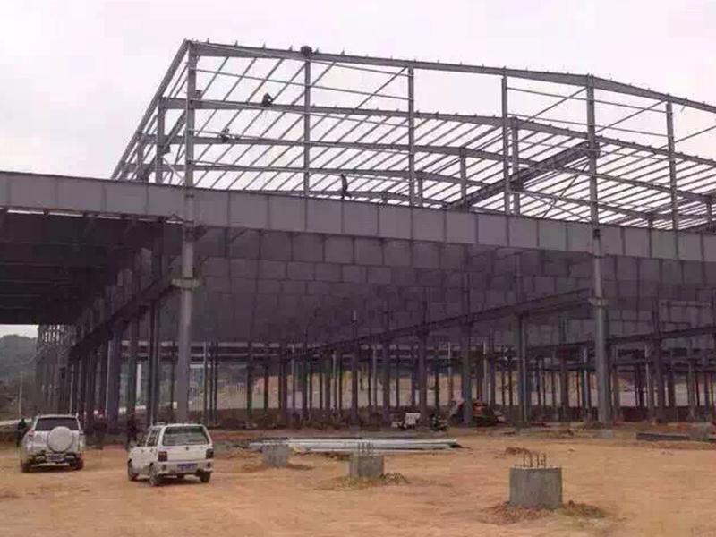 1_0012_標準廠房建設1.jpg